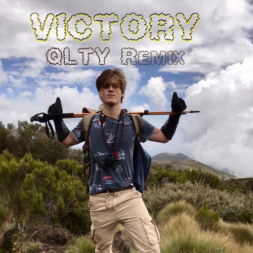Victory (QLTY Remix)