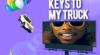 Melofresh – Keys To My Truck
