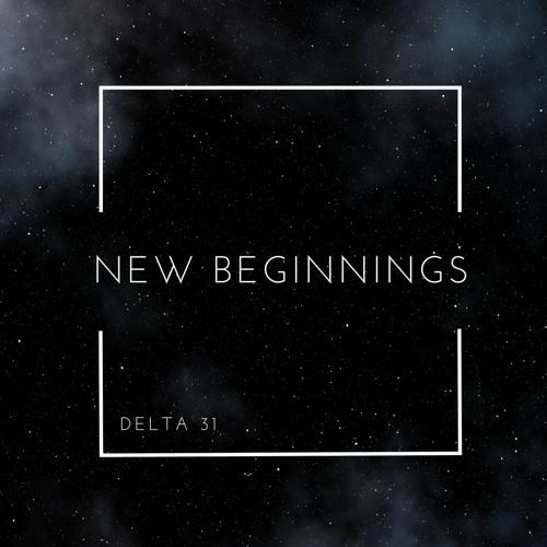 Delta 31 - Intensity