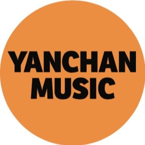 Yanchan Beats - Peak