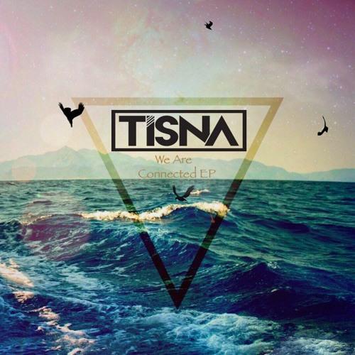 Tisna - One And The Same Ft. Nina Sung