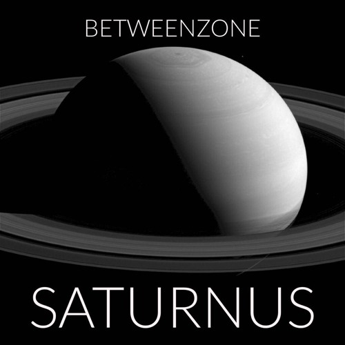 Betweenzone - Saturnus (Woodstock Mix)