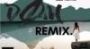 Firebeatz – Till The Sun Comes Up Feat. Vertel (Dom. Remix )