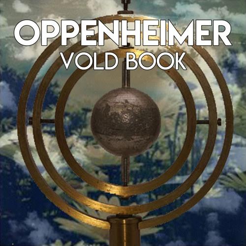 Vold Book - Oppenheimer