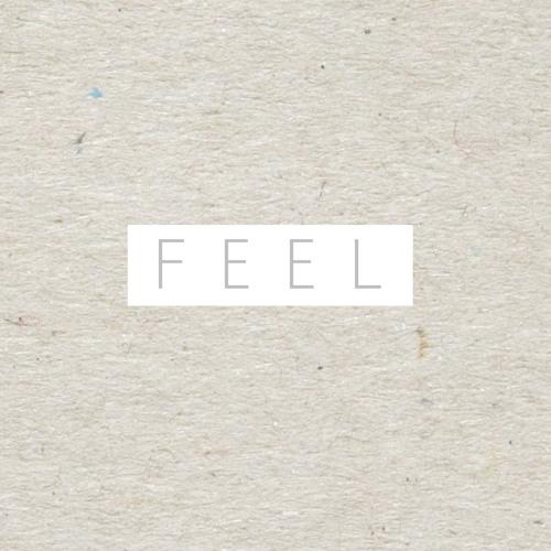 Hedge - Feel