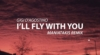 Gigi d'Agostino – I'll Fly With You (Maniatakis Remix)