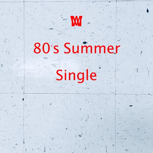 Worlds Move - 80's Summer