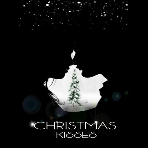 Jahreal - Christmas Kisses