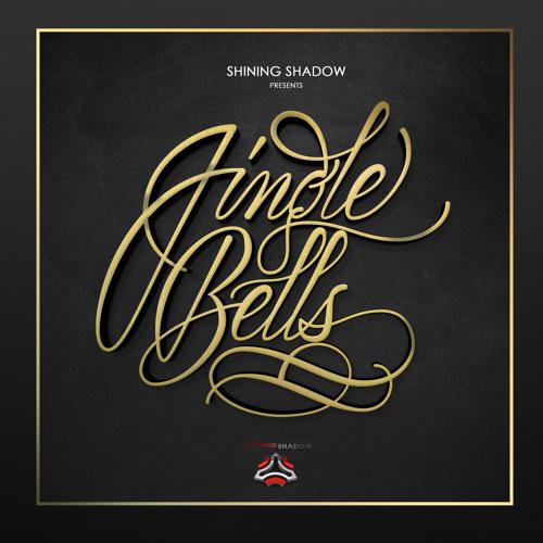 Duplicuts - Jingle Bells (Feat. Francisco Alvear)