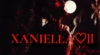 T$aint – Xaniella*ll