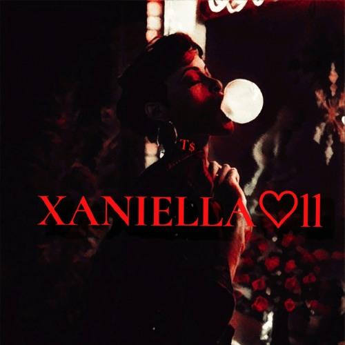 T$aint - Xaniella*ll