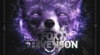 Fox Stevenson – Miss You (Chackk Remix)