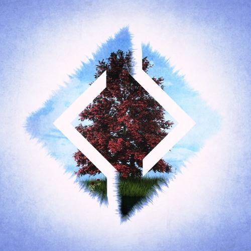 Cadmium - Melody (feat. Jon Becker) [Ferst Remix]