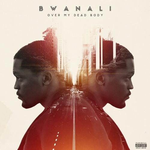 Bwanali - Make My Night